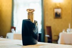 Camus Extra Dark & Intense cognac (Janitors) Tags: camus camusextradarkintense camusextradarkintensecognac camuscognac cognac cyrilcamus
