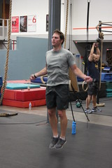 IMG_4691.JPG (Fittestry) Tags: beach crossfit fitness long cflb signalhill california unitedstates