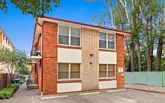 10/27 Johnston Street, Annandale NSW