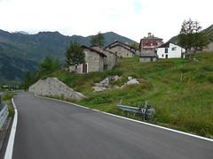 P1000551 (cyclingup.eu) Tags: bike cycle climb rad fahrrad aufstieg steigen fietsen klimmen cyclisme vlo grimper passo dello spluga splgenpass chiavenna