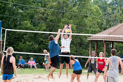 HHKY-Volleyball-2016-Kreyling-Photography (225 of 575)
