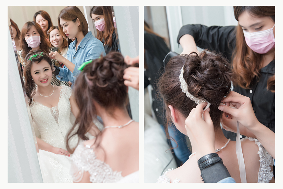 29110015913 61edc5b04d o - [台中婚攝]婚禮攝影@金華屋 國豪&雅淳