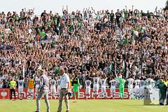 DFB17 Pokal SV Drochtersen Assel vs. Borussia Monchengladbach 20.08.2016 004.jpg (sushysan.de) Tags: borussiamnchengladbach bundesliga dfb dfbpokal dfl fohlen gladbach mgb pix pixsportfotos runde1 svdrochtersenassel saison20162017 vfl1900 pixsportfotosde sushysan sushysande