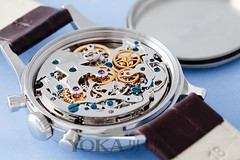 Three thousand or four thousand pieces can also be found in clause 7 table (leonchenx2) Tags: imfpcibmb3jjzsiziodghvhwqm 1963 bicompax chinese chrono chronograph reissue seagull st19 tianjin vintagestyle d2f0y2hvbhv0aw9ubupevhxcuq airforce watch