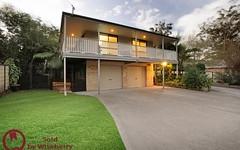 160 Freemans Drive, Morisset NSW
