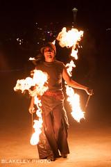 Spinurn 08/24 (Chris Blakeley) Tags: gasworkspark seattle spinurn fire firearts flow flowarts