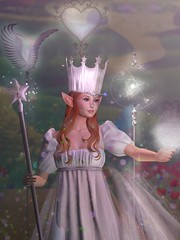 Contest Entry—Glinda Explains It All, With Visual Aids! (gwen.enchanted) Tags: maitreya catwa logo lumae silvanmoondesigns aisling mesange astralia meadowworks air fashionablydeaddesigns colescorner littlebones