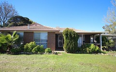 1 Bowen Place, Tolland NSW