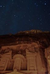 DSC_0528 (ashish_d) Tags: jordan travel petra wadirum amman