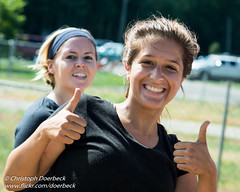 DSC05144-2.jpg (c. doerbeck) Tags: rugged maniacs ruggedmaniacs southwick ma sports run obstacles mud fatigue exhaustion exhausting strong athletic outdoor sun sony a77ii a99ii alpha 2016 doerbeck christophdoerbeck newengland