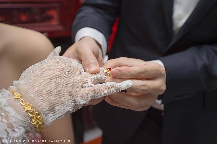 富基采儷 婚攝JSTUDIO_0033