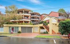 13/17-21 Gray Street, Sutherland NSW