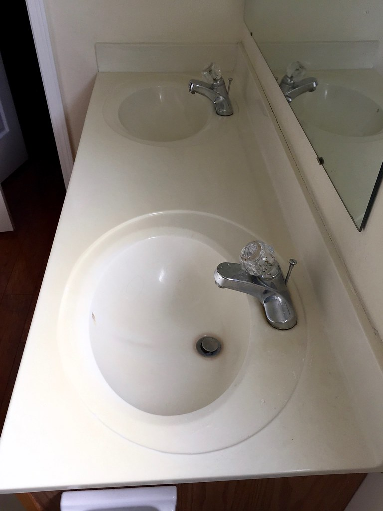 The Worlds Newest Photos Of Bathroom And Mortar Flickr Hive Mind - Bathroom remodel fishers in