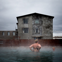 Being Icelandic in Djupvegur, West Fjords, Iceland (monsieur I) Tags: beingicelandic boy djupvegur europe hotpot hotwater iceland icelandic monsieuri people roadtrip summer swimmingpool travel westfjords