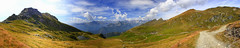 Lago di Monastero (Madelung11) Tags: absolutelystunningscapes bestcapturesaoi elitegalleryaoi aoi