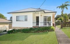98 McKenzie Street, Lismore NSW