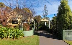 20 Wallis Street, Lawson NSW
