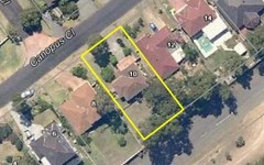 Address available on request, Marmong Point NSW