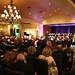 """Empress room concert setup • <a style=""""font-size:0.8em;"""" href=""""https://www.flickr.com/photos/77063495@N05/7495831556/"""" target=""""_blank"""">View on Flickr</a>"""