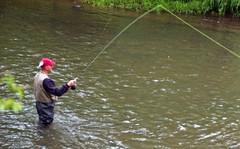 johntgt (rentavet) Tags: flyfishing kettlecreekpottercounty