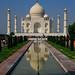 Historia de la India Cap 10 El surgimiento de Pakistan