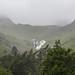 Lake DistrictLake District - Dungeon Ghyll - Great Langdale