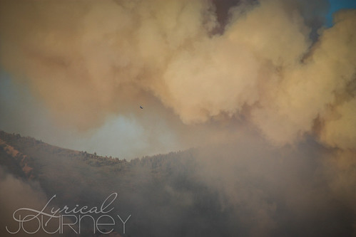 Alpine Quail Fire (26 of 33)