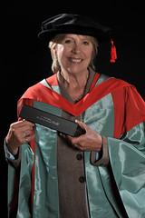 Ms Penelope Wilton Doctor of Letters 13-07-12 (University of Hull) Tags: english student education university hull graduate he degree degrees eastyorkshire graduand universityofhull degreeceremony hulluniphoto