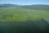 MVF_HFK_AER_062309_00498 (BlueCloudSpatial) Tags: usa river nikon aerial caldera aerialphoto 2009 ecosystem lighthawk aerialphotograph coldwater d300 baseline mvf iphotooriginal jtm henrysfork henryslake aerialpictures macrophytes june2009 october2009 062309 tommcmurray henryslaketoislandparkdam marineventuresfoundation hffbluecloud1492 hffbluecloud bluecloudmaster1492