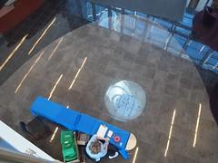 CareerCampSCV 2012 - 48 (CareerCamp International) Tags: california work jobs free class event seminar workplace presentation job career santaclaritavalley unconference careercamp careercampscv careercampscv2012