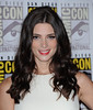 Ashley Greene San Diego Comic-Con 2012