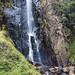 Una bella cascata