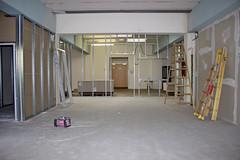 FS1 - construction progress - Day 2-02