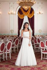 KHARDIN.RU2437 (akhardin) Tags: wedding test fashion versailles vladivostok canonef8518usm canoneos1dsmarkiii khardin canonef135lf20usm