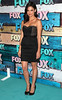 Floriana Lima Fox All-Star party held at Soho House - Arrivals Los Angeles, California