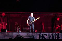 Roger Waters - The Wall (Festival d'été de Québec) Tags: festival quebec été thewall ete 2012 rogerwaters festivaldétédequébec festivaldetedequebec renaudphilippe été2012