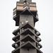 Torre Kaknäs_4