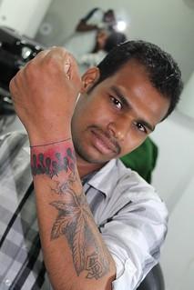 chennai tattoos (22)