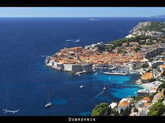 Dubrovnik (Bennyyyy) Tags: kr dubrovnik hrvatska kroatie