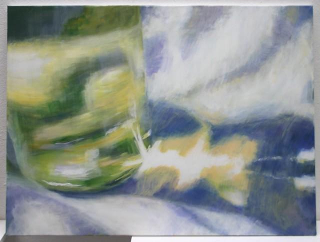 BauseStephanie 20.07.2012 14-50-46