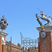 Hampton Court Palace_4