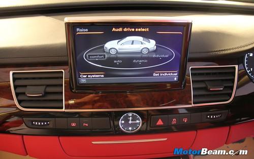 Audi-A8-L-4.2-TDI-06
