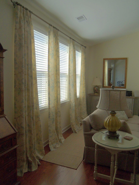 myrtlebeach beige natural designer linen curtain coastal curtains belgian drapes draperies windowtreatment familyroom beachcottage pawleysisland drapery neutral lowcountry shabbychic murrellsinlet litchfieldbeach treatments highceilings windowtreatments tallwindows customdrapery comfortablehome curtainhardware customwindowtreatments customwindowtreatment customwindowtreatmentvalance