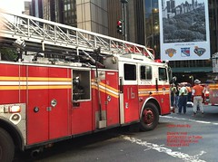 FDNY - Ladder 16 - 7-30-12 (FDNY8231) Tags: new york 2001 city nyc rescue usa ny bus tower port truck fire 1 4 authority rear 911 engine nypd 11 terminal aerial september mascot mount company mat ferrara ladder q emergency firefighter 54 federal fdny department siren dalmatian tiller dept seagrave response haz kfd esu responding code3 sfb mcfd ctfd hd77