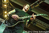7728953150 21d4de1f2c t Trivium   08 04 12   Trespass America Tour, Meadow Brook Music Festival, Rochester Hills, MI