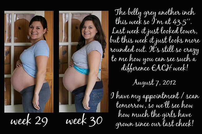 week29and30