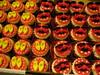 Detalhes Minnie (Confetti & Cupcakes) Tags: cake bar spider cupcakes high mini confetti evento bebê bolo casamento convite festa aniversário chá aranha marmita drika homen monter personalizados novaes gostosos decorados