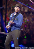 7745790442 066e671a87 t Coldplay   08 01 12   Mylo Xyloto Tour, Palace Of Auburn Hills, Auburn Hills, MI