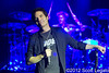 Train @ The California 37 Tour, Meadow Brook Music Festival, Rochester Hills, MI - 08-07-12