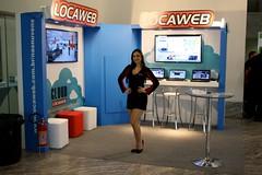 QCon (28) (Locaweb) Tags: tecnology tecnologia caelum qcon locaweb